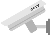 CCTV monitoring and Key Holding Services for Businesses and Homes in London